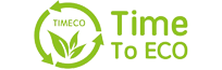 Timeco (Shanghai) Industrial Co., Ltd