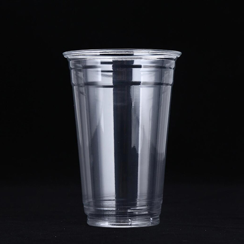 20 oz Disposable PLA Cup